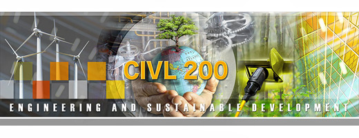 CIVIL200