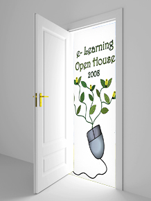 0803-openhouse-lrg