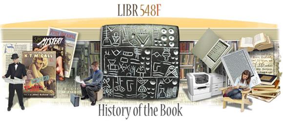 LIBR548F