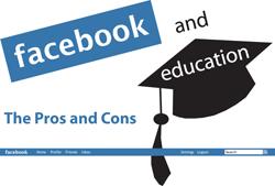 facebook-article