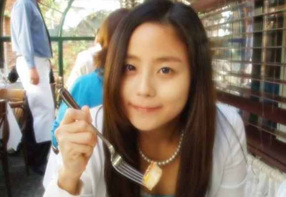 Jenny Jung