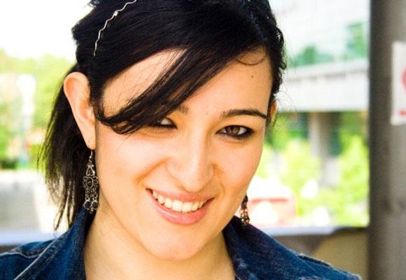 Cristel Moubarak
