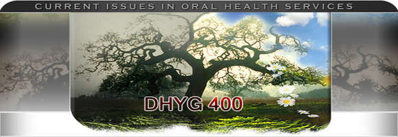 DHYG 400