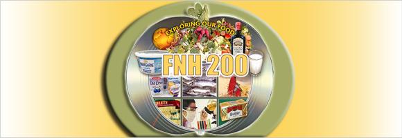FNH 200