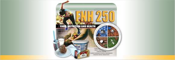 FNH 250