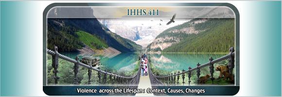 IHHS 411