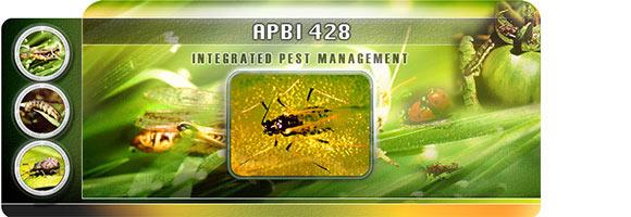 APBI 428