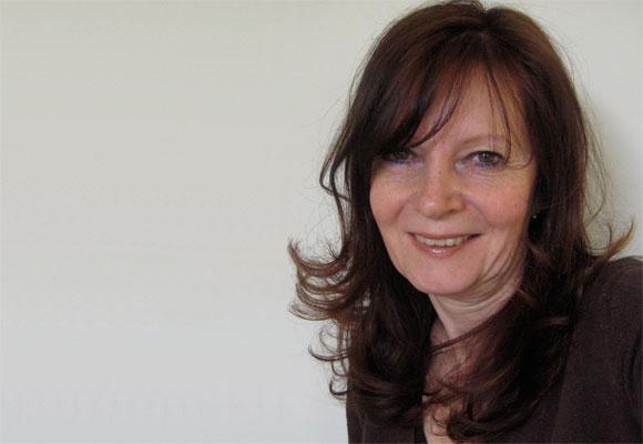 Helen Darbyshire