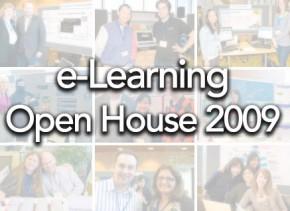 0903-openhouse2009