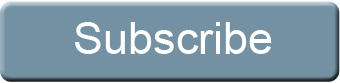 e-newsletter subscribe button