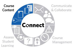 Course Content image