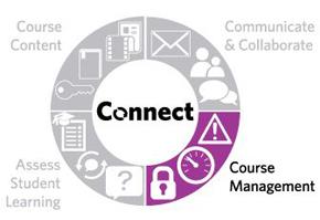 Course Management image