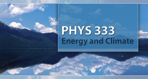 PHYS-333 image