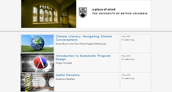 UBC-Coursera-Courses-screenshot