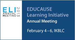 ELI Annual Meeting image
