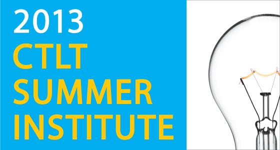 Summer-Insitute2013_image-560x300
