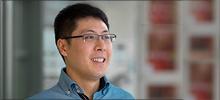Edwin Hui