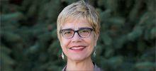 Marianne Schroeder, UBC - portrait 01