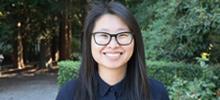 profile image for Janice Ho